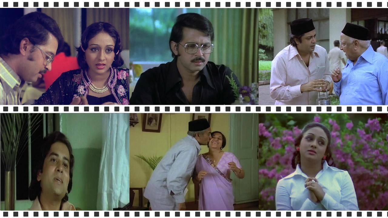 khatta meetha 1978 full movie online Khatta meetha full movie hindi is popular free mp3 you can download or play khatta meetha full movie hindi with best mp3 quality online streaming on mp3 download.